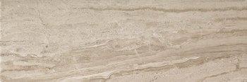 Супрема Волнат плитка стена 25*75 / AtlasConcordeRus-18024