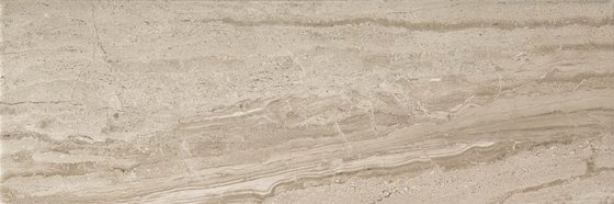 Супрема Волнат плитка стена 25*75 / AtlasConcordeRus - главное фото