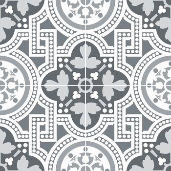 Chic Seaford Grey -15764