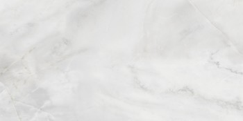 LAZARO WHITE-20769
