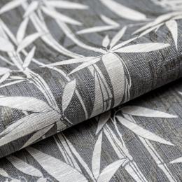 Обои Бамбук серый мотив
