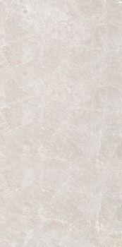 Синара бежевый неполированный-18316