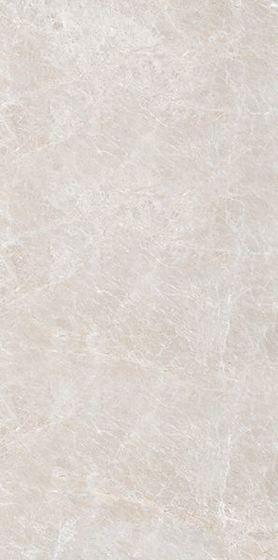 Синара бежевый неполированный - главное фото