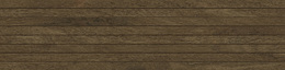 Лофт Пэппер Татами 20х80 рет.