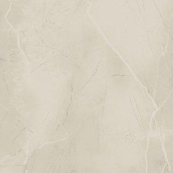 Капри Белый-10350