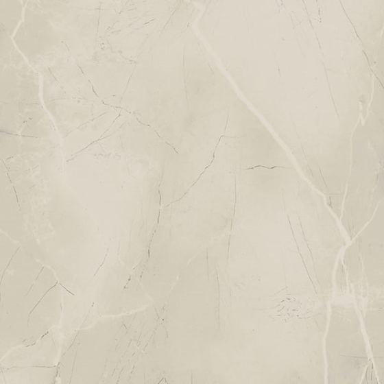 Капри Белый - главное фото