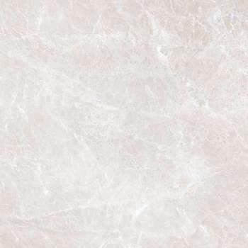 Синара коричневый полированный-18374