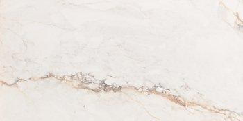 Cr.Pisa Gold глянец -15552