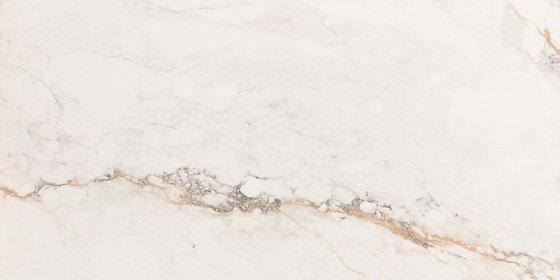 Cr.Pisa Gold глянец  - главное фото