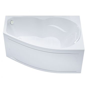 Акриловая ванна Triton Лайма (левая)-10776