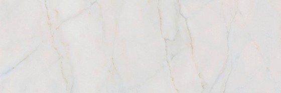 Греппи белый обрезной - главное фото