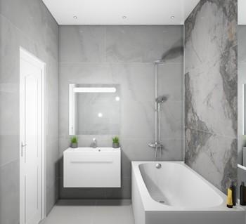 Дизайн-проект «Зеркальный эффект»-21076