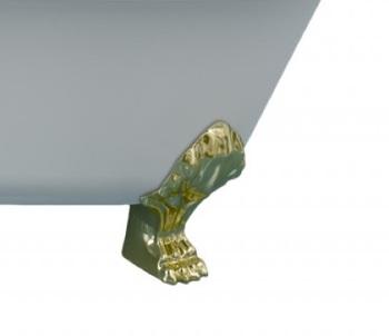 Ножки CAPRI -16620