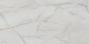 Греппи белый обрезной лаппатированный-19089