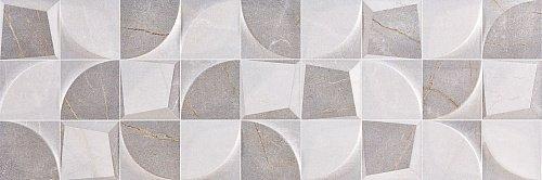 Lahat RLV blanco  - главное фото
