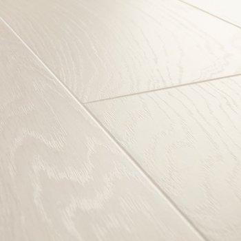 Дуб серый лакированный-10459
