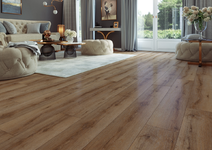 Коллекция «Amaron Wood Design 1511*229»