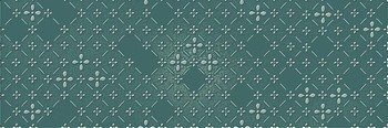 Decor Lubimbi Basalto -14673