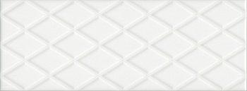 Спига белый структура-12820