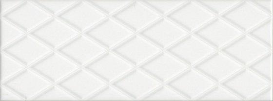 Спига белый структура - главное фото
