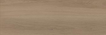 Ламбро коричневый обрезной-17678