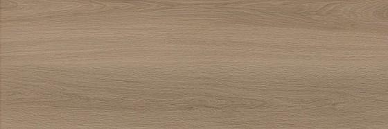 Ламбро коричневый обрезной - главное фото