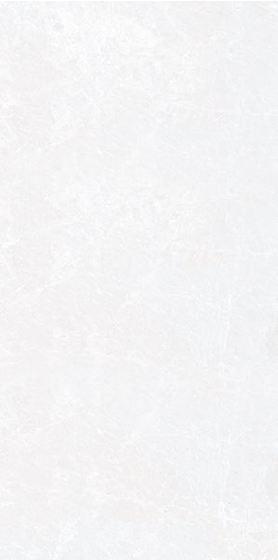 Синара элегантный неполированный - главное фото