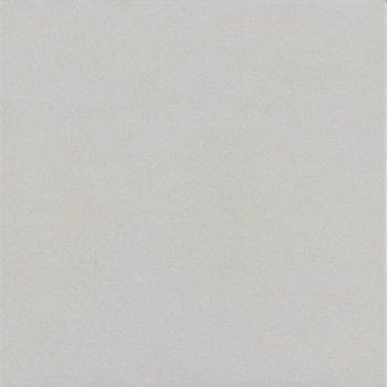 Art Blanco -15363