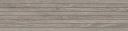 Лофт Мурлэнд Татами 20х80 рет.