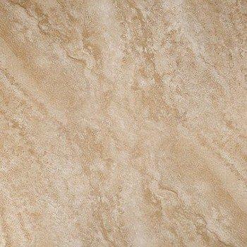 Триумф коричневый-16623