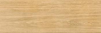 Вуд Классик Софт Охра мягко лаппатированный-18183