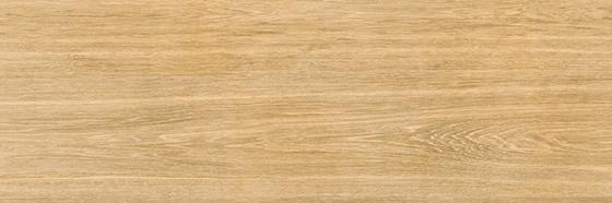Вуд Классик Софт Охра мягко лаппатированный - главное фото