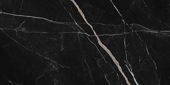Empire Calacatta Black Rett Lapp - главное фото