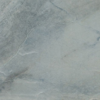 Малабар темный лаппатированный-17557