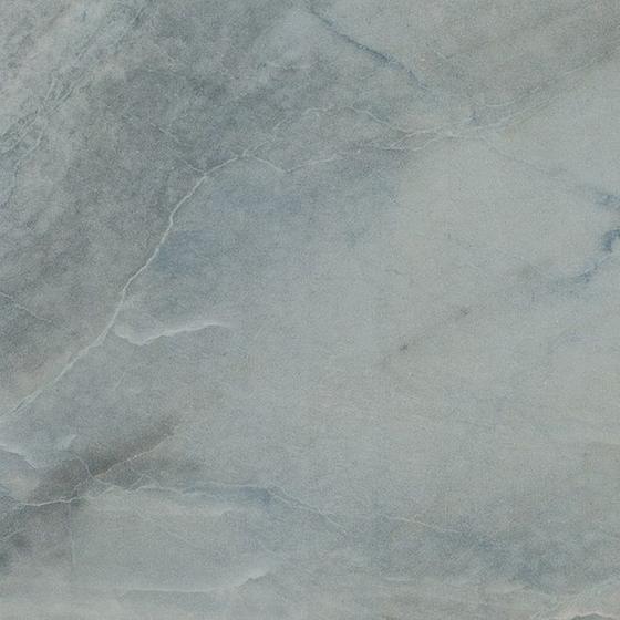 Малабар темный лаппатированный - главное фото