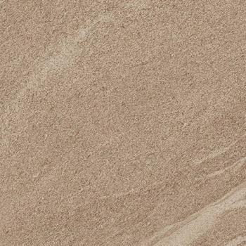 Бореале бежевый-20435