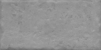 Граффити серый-12261
