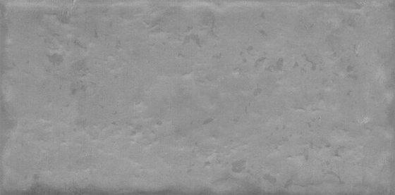 Граффити серый - главное фото