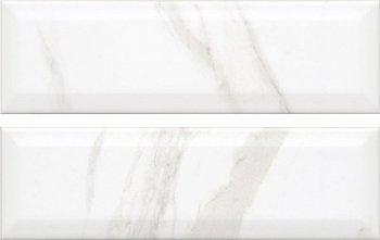 Дорато белый грань-12363
