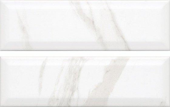 Дорато белый грань - главное фото