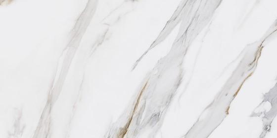 Монте Тиберио беж лаппатированный - главное фото