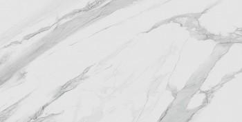 Монте Тиберио обрезной натуральный-19090