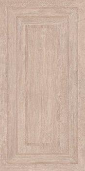 Абингтон панель беж обрезной-7204