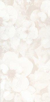 Абингтон цветы обрезной-7206