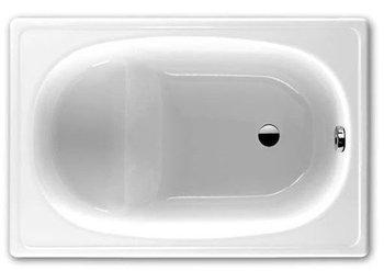 Ванна Europa 105*70 сидячая-11630