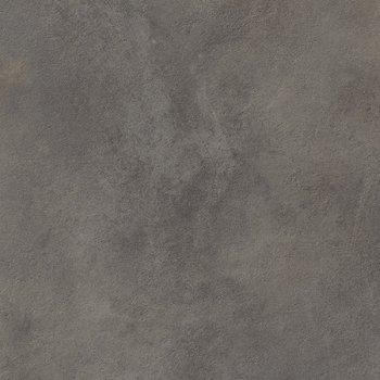 Миллениум Блэк-9720