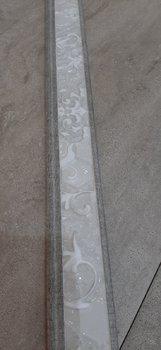 Listelo Adrien -17048