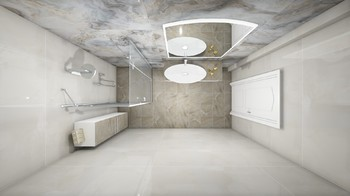 Дизайн-проект «Характер мрамора»-19573
