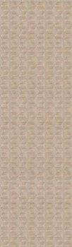 Обои Геометрия розовое золото мотив-15929