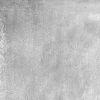 Matera Steel-20205